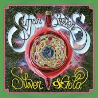 Sufjan Stevens Silver & Gold Songs for Christmas