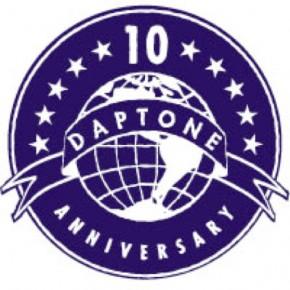 Daptone Records, 10 year anniversary