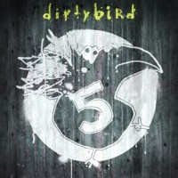 dirty bird records, dirty bird, claude vonstroke