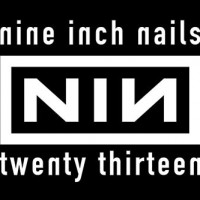 nine inch nails new album, nine inch nails tour 2013