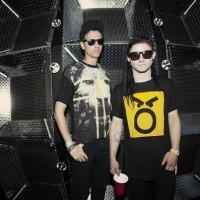 5 Best DJ Supergroups