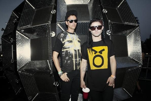Top 5 DJ Supergroups