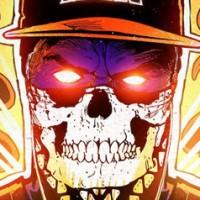 kill the noise black magic remixes ep