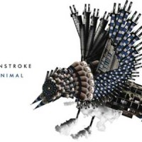Claude Vonstroke Urban Animal Tour 2013