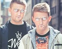 disclosure north american winter tour 2014