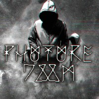 phuture doom announce full-length album