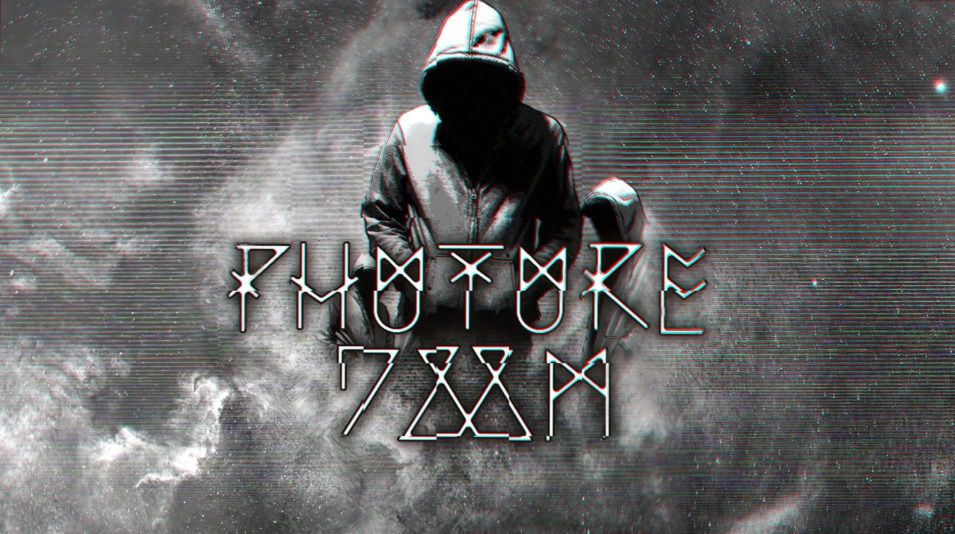 Phuture Doom Announce Full Length Album Just Noise To Me Just