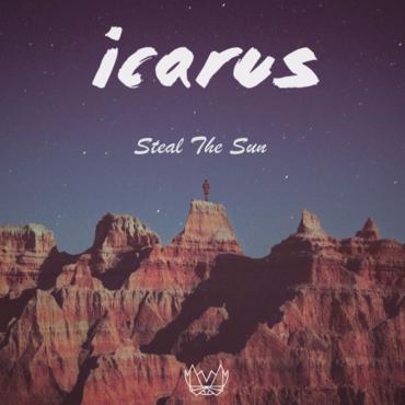 Steal The Sun EP