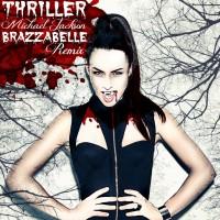 Brazzabelle Thriller remix