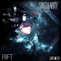 Singularity – Rift EP