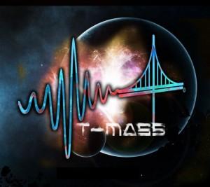 t-mass-640x570