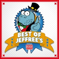 Best of Jeffree's Volume One