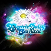 EDC 2014 Loyalty Presale Tickets