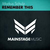 Markus Schulz - Remember This