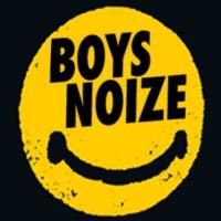 Chromeo Sexy Socialite Boys Noize Remix
