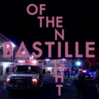 Bastille -- Of The Night (Icarus Remix)