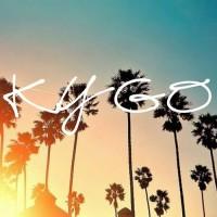Artist Spotlight: Kygo