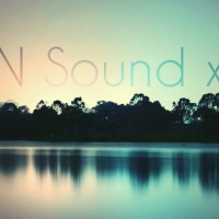 Koan Sound asa sanctuary ep