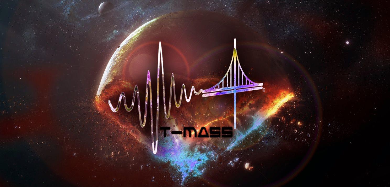Singularity - Rift Ft. Jenn Lucas (T-Mass Remix)