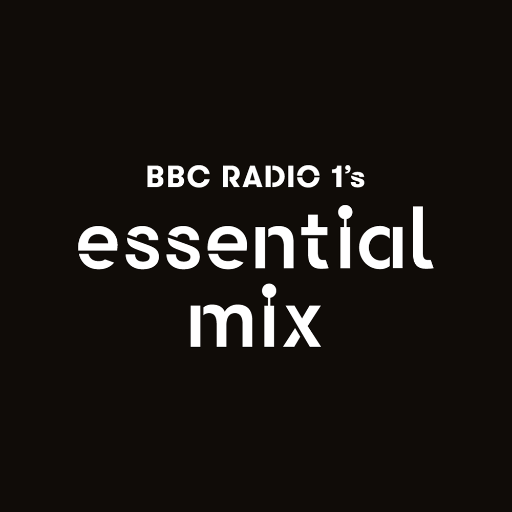 Essential Mix Celebrates 20 Years with a Pete Tong b2b ...