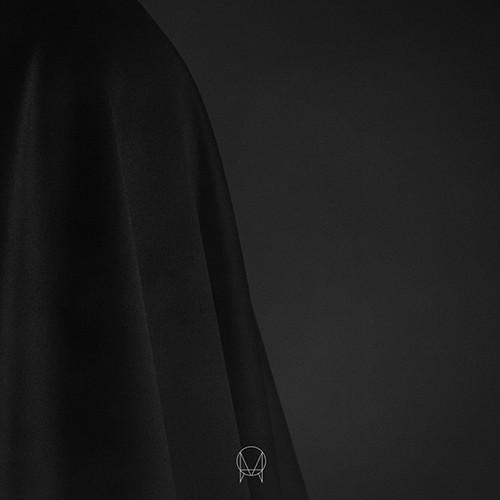 Alesia -- Andrea EP