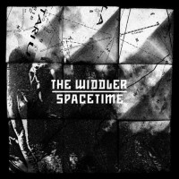 The Widdler -- Spacetime EP