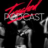 Trashed Episode 12