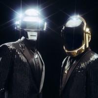 Daft Punk to Play 2014 Grammy Awards