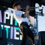 Capital Cities True Music Festival 2013