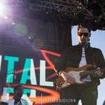 Capital Cities True Music Festival 2013