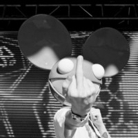 Deadmau5 Will Return To Miami