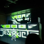 Destructo, UK 2 LA Tour 2014, Phoenix, AZ