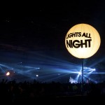 Lights All Night 2014
