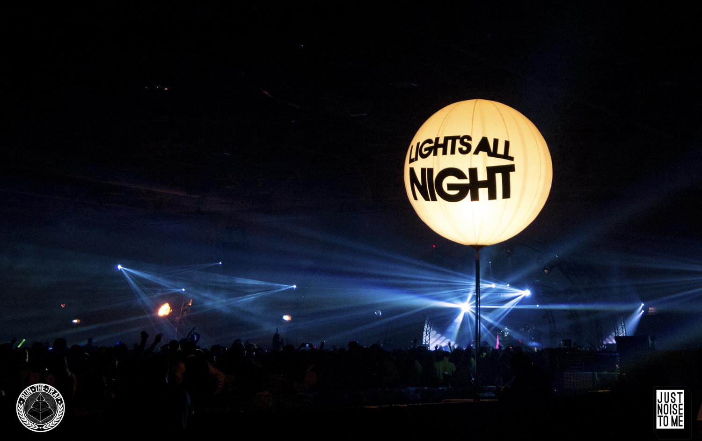 Lights-all-night-V2