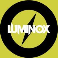 Luminox - Ganxta [Free Download]