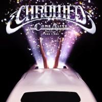 Chromeo Come Alive
