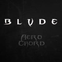 Aero Chord - BLVDE [Free Download]