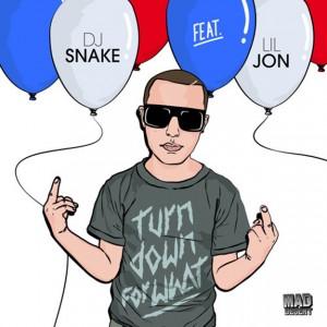 dj-snake-lil-jon-turn-down-for-what