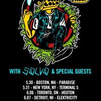 atrak tour 2014