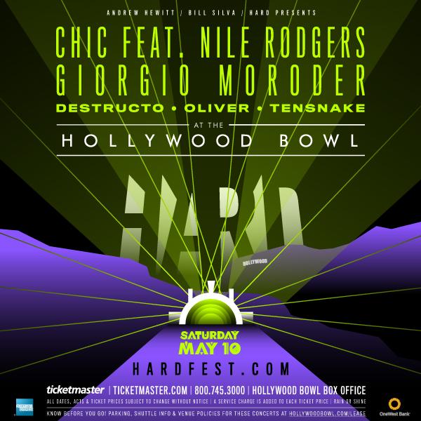 hard_hollywood
