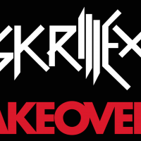 skrillex takeover tour