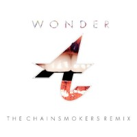 Adventure Club - Wonder (The Chainsmokers Remix)