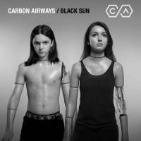 Carbon Airways - Black Sun (Kill Paris Remix)