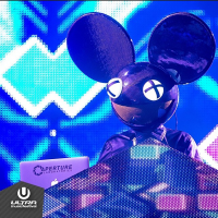 Deadmau5 vs. Tiesto
