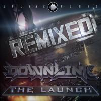 Downlink - Raw Power (Figure VIP) [Free Download]
