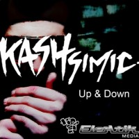 Kash Simic - Up & Down