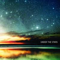 Kaskade & Thomas Sagstad vs. Morning Parade - Under The Stars [Free Download]