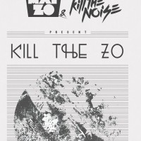 Kill The Zo Tour Announcement