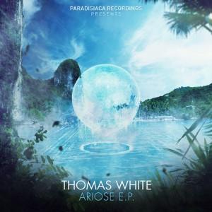 Thomas White Ariose