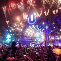 Ultra Music Festival 2014 Day 2 Sets, Tracklists, and Free Downloads